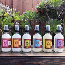 Home and Body Mists - Lotus Love Beauty