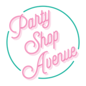 Party Shop Avenue