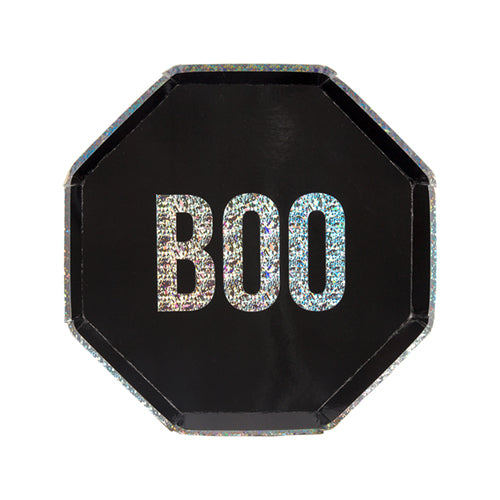 [Affordable Online Party Shop] - Party Shop Avenue