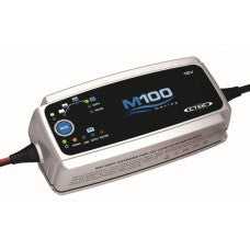 CTEK M100 MARINE BATTERY CHARGER 12V 7A (BQ10)