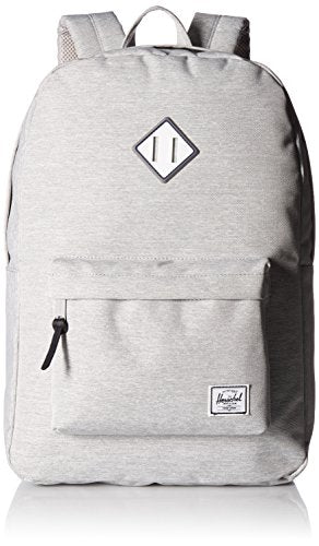 4ab15514a3 Herschel Supply Co. Heritage Backpack