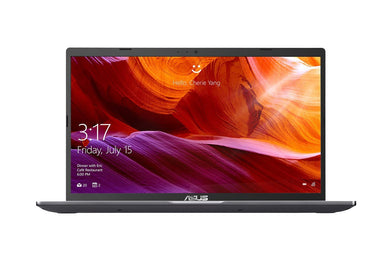 ASUS R7-3700U 512GB SSD 12GB RAM 15.6 inch Notebook PC Laptops and Netbooks Discount Computer Needs