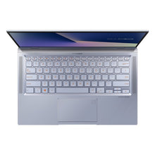 ASUS i5-10210 512GB SSD 8GB RAM 14 inch Notebook PC Laptops and Netbooks Discount Computer Needs