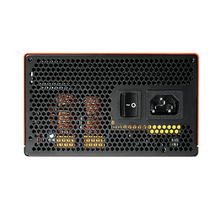 COUGAR 1200W Modular PSU 80+ Bronze Power Supplies Discount Computer Needs