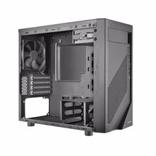 COUGAR Mini Tower Case with 400W PSU Computer Cases Discount Computer Needs