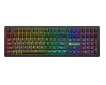 Cougar Puri RGB Blue Switches Mechanical Keyboard Keyboards and Keypads Discount Computer Needs
