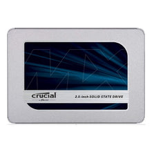 Crucial MX500 1TB 2.5 inch SATA SSD Solid State Drives Discount Computer Needs