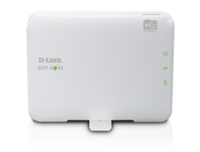 Dlink N150 Share Port Go Pocket Router Wireless Routers Discount Computer Needs