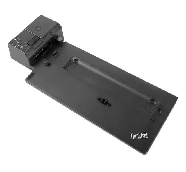 Lenovo ThinkPad Ultra Docking Station for ThinkPad T480s Laptop Docking Stations Discount Computer Needs