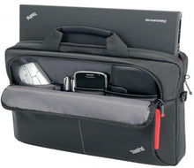 LENOVO ThinkPad Essential Topload Case Laptop Cases and Bags Discount Computer Needs