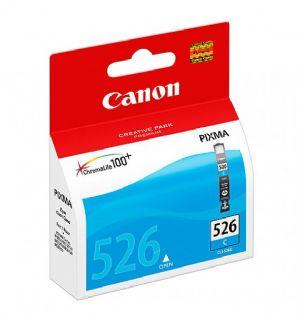 Canon CLI-526 Cyan Ink Cartridge iP4850/MG5150/MG5250/MG8150 Canon Ink Discount Computer Needs