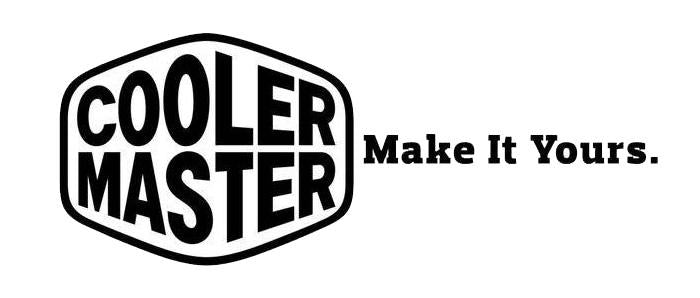 Coolermaster Seidon 120V 240V 240P AM4 Bracket Fan, Heat Sink Brackets, and Accessories Discount Computer Needs