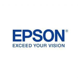 Epson 676xl Magenta Ink Cart Suits Wf4530 4540 Discount