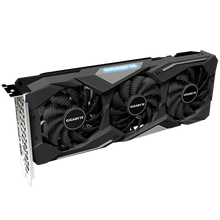 Gigabyte AMD Radeon RX5500XT Windforce 8GB DDR6 RGB Video Cards Discount Computer Needs