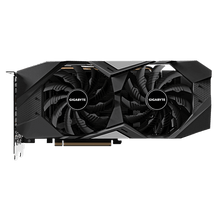 Gigabyte RTX2060 Super Windforce OC 8GB DDR6 Video Cards Discount Computer Needs