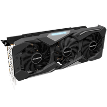 Gigabyte RX5700XT Windforce RGB 8GB DDR6 Video Cards Discount Computer Needs