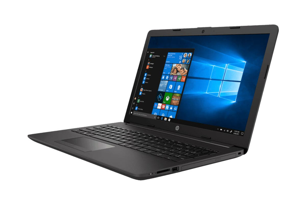 HP 250 G7 i5 15.6 inch 256GB SSD 8GB RAM Win 10 Home Laptop PC Laptops and Netbooks Discount Computer Needs