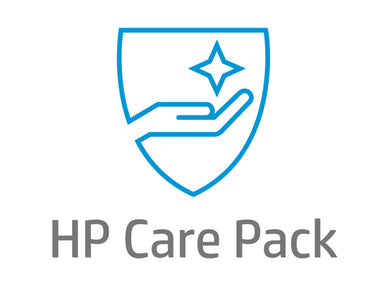 HP Care Pack 3 Year Other Printer and Scanner Accessories Discount Computer Needs