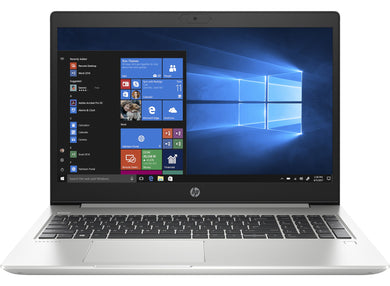 HP Probook 450 G7 15.6 inch i5 256GB SSD Win 10 Pro Laptop PC Laptops and Netbooks Discount Computer Needs