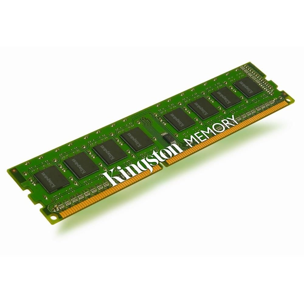 Kingston 1x 8GB DDR3L 1600MHz RAM Memory RAM Discount Computer Needs
