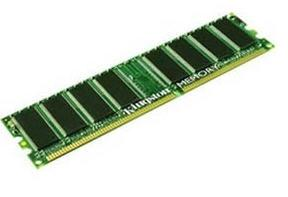 Kingston 1x 4GB DDR3L DIMM 1600MHz CL11 1.35V RAM Memory RAM Discount Computer Needs