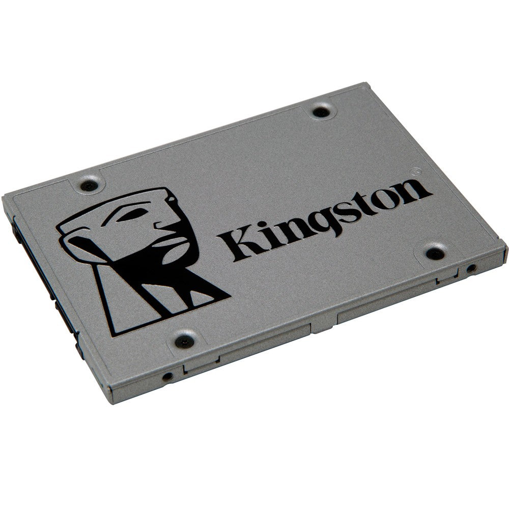 Kingston A400 240GB 2.5 inch SATA SSD Solid State Drives Discount Computer Needs