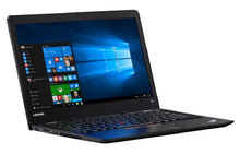 Lenovo ThinkPad 13 13.3 inch i5 256GB SSD 8GB RAM Notebook PC Laptops and Netbooks Discount Computer Needs