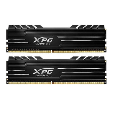 ADATA 2x 16GB DDR4 3000MHz Kit RAM Memory RAM Discount Computer Needs