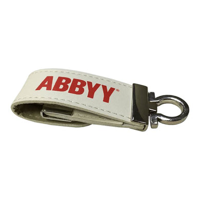 ABBYY USB KEY PDF Screenshot Reader Other Computer Software Discount Computer Needs