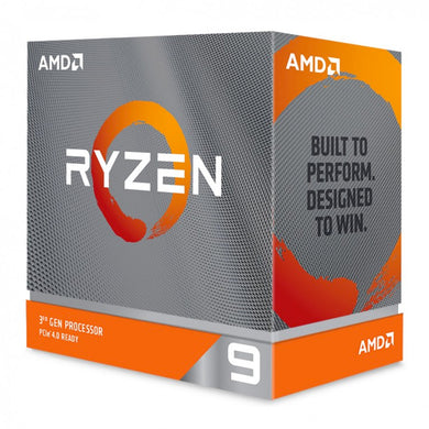 AMD Ryzen 9 3950X CPUs Processors Discount Computer Needs