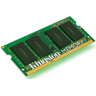 Kingston 1x 4GB DDR3L SODIMM 1600MHz RAM Memory RAM Discount Computer Needs