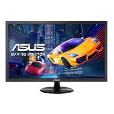 ASUS 24 inch HD HDMI DSUB Speakers Monitor Monitors Discount Computer Needs