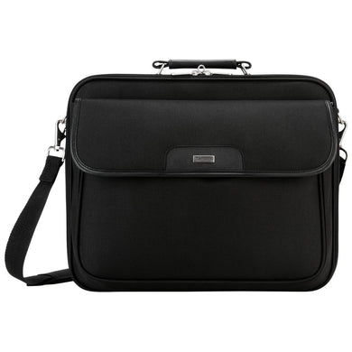 Targus CN01 Notepac 15.6 inch Laptop Bag Laptop Cases and Bags Discount Computer Needs
