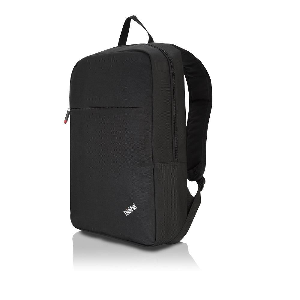 ThinkPad Lenovo 15.6 inch Basic Backpack Laptop Cases and Bags Discount Computer Needs