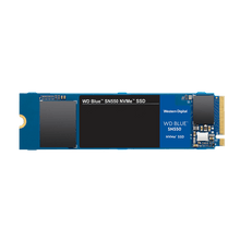 WD 500GB M.2 NVME SSD Solid State Drives Discount Computer Needs