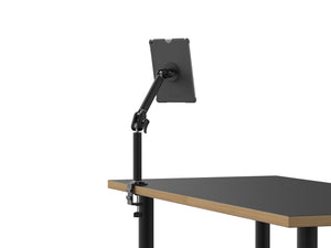 iPad Connect Arm