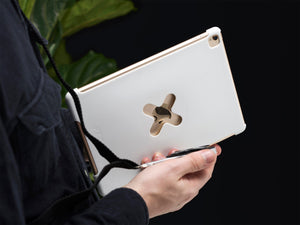 iPad Shoulder Strap- business