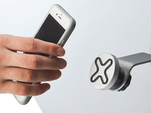 iPhone Car Mount Bundle