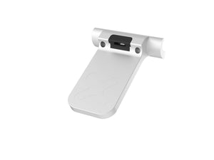 Payment Reader Adapter white