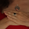 Foundation Ring