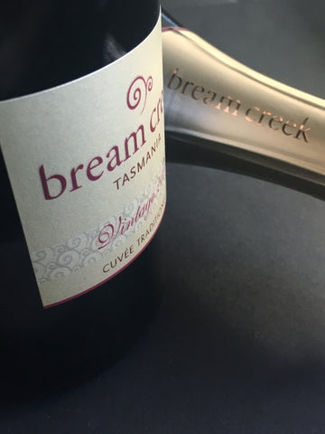 Bream Creek 2011 Sparkling