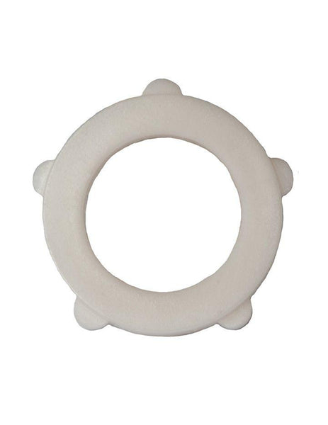 Ultralight Packraft Nylon Gasket