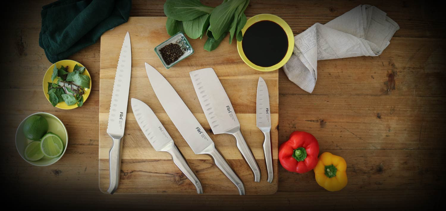 Uncategorized Furi Kitchen Knives the official australian site furi knives