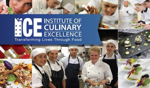 ice-institute-of-culinary-excellence-and-furi-knives