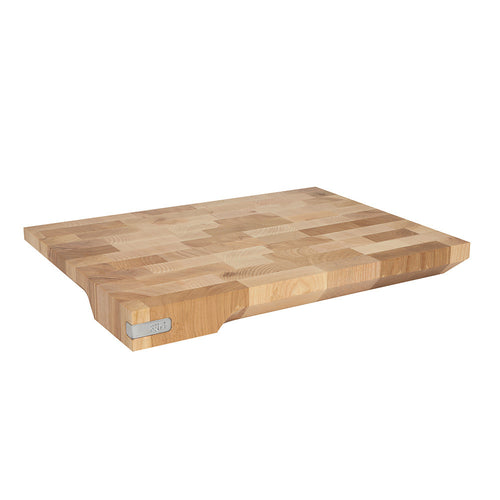 Füri Pro Chop & Transfer Board (Large)