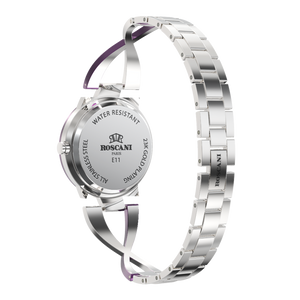 Roscani-Watches-Cecilia