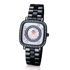 Roscani-Watches-Elena