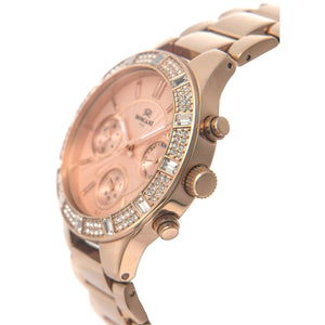 Roscani-Watches-Fiona