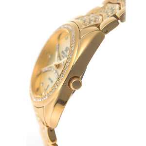 Roscani-Watches-Jasmine