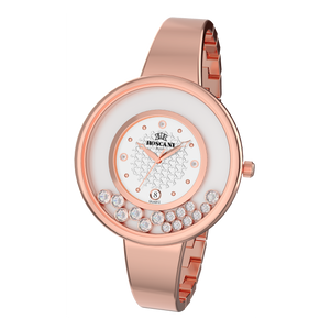 Roscani-Watches-Selina